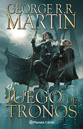 Juego de tronos nº 02/04 (Nueva edición): Canción de hielo y fuego (Spanish Edition)