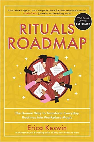 Rituals Roadmap:...