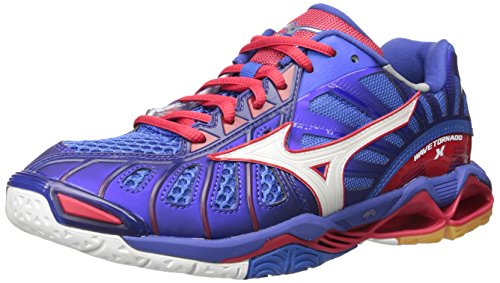 best womens mizuno volleyball shoes hombre