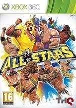 G2G Ltd WWE All Stars (Xbox 360) by G2G Ltd