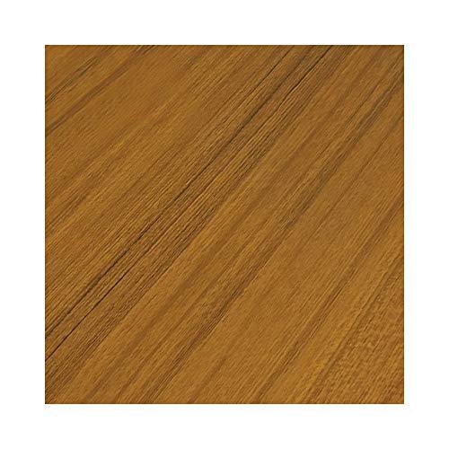 Neoxxim 16,23/m² Klebefolie Holzdekor - Nussbaum (36) - 50 x 122 cm -Deko Möbelfolie selbstklebend Größe Farbe wählbar
