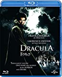 ドラキュラ(1979)[Blu-ray/ブルーレイ]