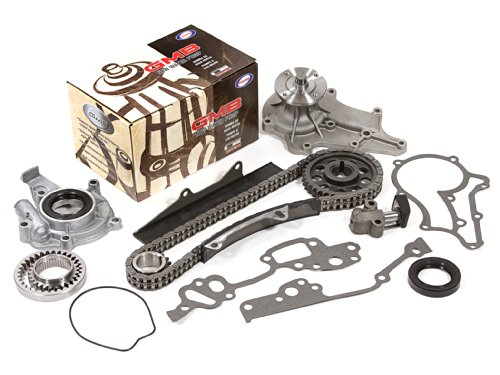 where can you buy Evergreen TK2001WOP Toyota 20R Timing