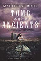 Tomb of Ancients (House of Furies (3))