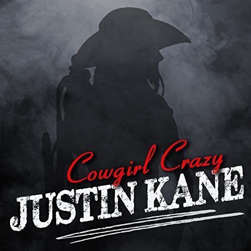 Justin Kane