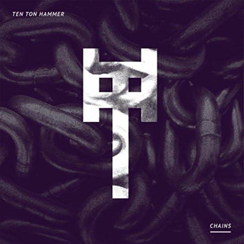 Ten Ton Hammer