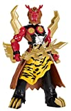 Power Rangers Dino Charge - 5-Inch Villain Fury Action Figure