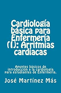 Amazon.es: Arritmia