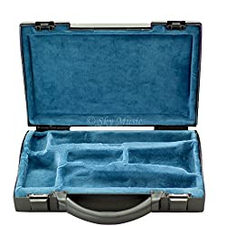 Sky CLHC003 Clarinet Case - Best Clarinet Cases