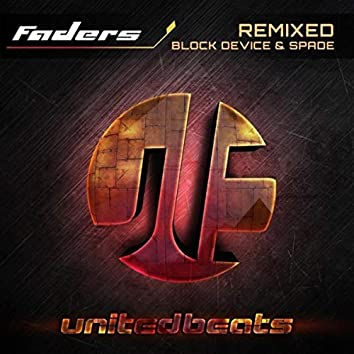 Faders Remixed