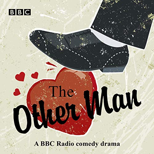 Couverture de The Other Man