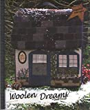 Woolen Dreams by Quilt House.