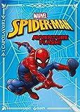 Spider-Man. Avventure flash!