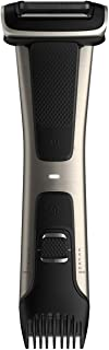 Philips Norelco Bodygroom Series 7000, BG7030/49,...