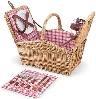 Best picnic basket brands Reviews