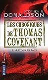 Les chroniques de Thomas Covenant (4)