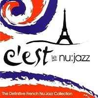 C'est Nu:Jazz