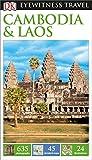 DK Eyewitness Travel Guide Cambodia and Laos
