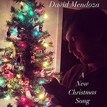 A New Christmas Song