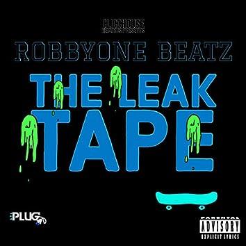 The Leak Tape