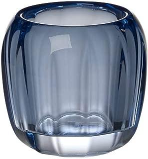 Best seashell tea light holders Reviews