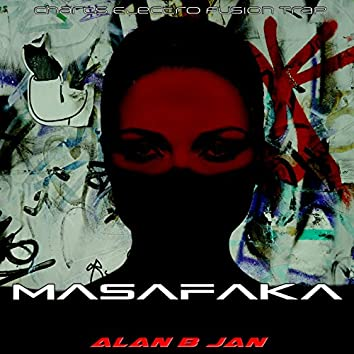 Masafaka (Charts Electro Fusion Trap)