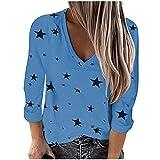 Camisetas Dia De La Madre, Camisa Azul Marino Mujer, Blusa Espalda Descubierta, Vestidos Casual Verano 2021, Blusa Roja Mujer, Camiseta Stranger Things Niña, Ropa Verano 2021, Amisa Cuello Mao Mujer