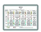 TARIFOLD Secciones y partes de marcos