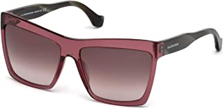 1678c183823ab Amazon.com: balenciaga - eshades: Clothing, Shoes & Jewelry