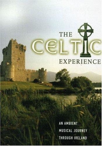 Unbekannt Celtic Experience - Musik und Videos von der Grünen Insel