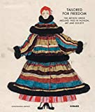 Tailored For Freedom: The Artistic Dress in 1900 in Fashion, Art, and Society
