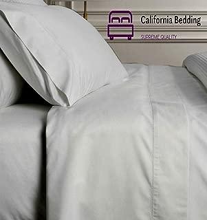 Best redland cotton sheets Reviews