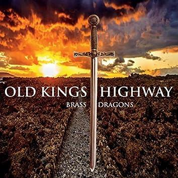 Old Kings Highway