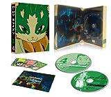 ログ・ホライズン 4【DVD】[ZMBZ-9084][DVD]