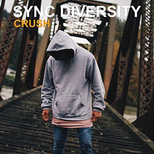 Sync Diversity