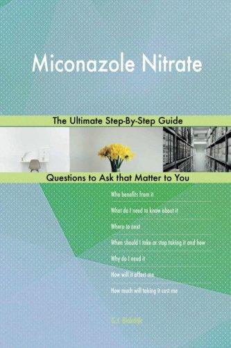 miconazol kopen etos