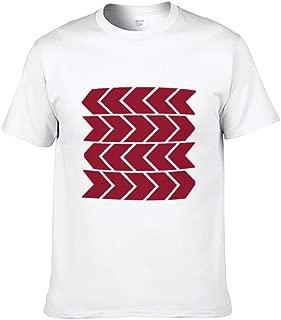 takoroka shirt
