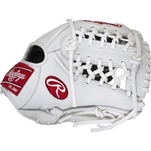 "Rawlings HPW204DSW-3/0 Heritage Pro 11.5"" Infield Glove"