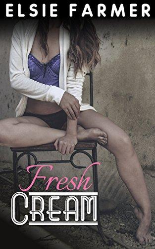 Fresh Cream: A CowBelles Tale (CowBelles Tales Book 1) (English Edition)