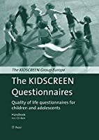 The KIDSCREEN questionnaires: Quality of life questionnaires for children and adolescents