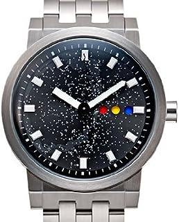 GSX (ジーエスエックス) 腕時計 GSX224MTO SMART no,91 METEOR