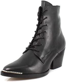 Womens Kelam-LU Boot