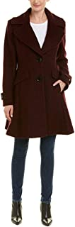 Best fit and flare coat dress Reviews
