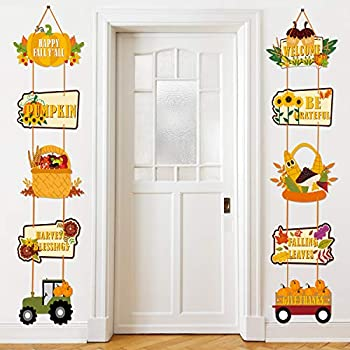 Best fall classroom decorations Reviews