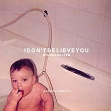 The Lost Boy (Bonus Track)