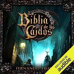 La Biblia de los Caídos [The Bible of the Fallen]