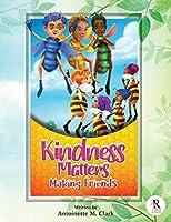 Kindness Matters: Making Friends