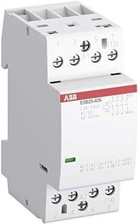 ABB ESB25-40N-06 Installationskontaktor