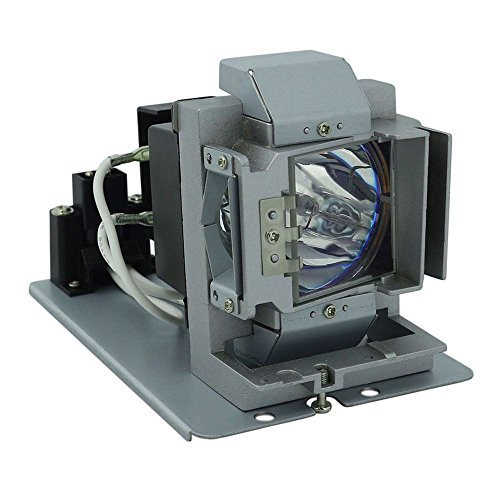 Benq 5J.JDT05.001 Projektorlampe 280 W - Projektorlampen (280 W, Benq, MH856UST)