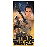 Star Wars Beach Towel Friends of The Force